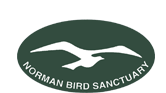 Norman Bird Sanctuary logo