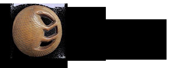 TCA logo black